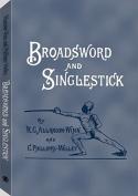Broadsword and Singlestick