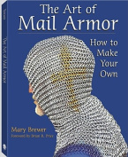 The Art of Mail Armor