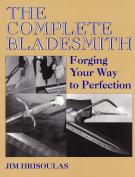 Complete Bladesmith