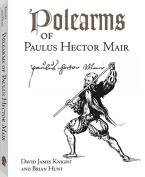 Polearms of Paulus Hector Mair