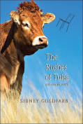 The Rushes of Tulsa and Other Plays