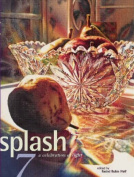 Splash: v.7