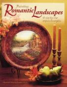 Painting Romantic Landscapes