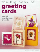 Big Book of Greeting Cards