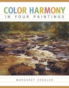 Colour Harmony in Your Paintings