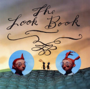 The Look Book