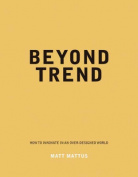 Beyond Trend