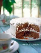 Enlightened Cakes