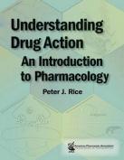 Understanding Drug Action