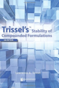 Trissel's Stability of Compounded Formulations