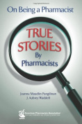 On Being a Pharmacist