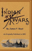 Recent Indian Wars