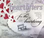 Heartlifters for the Hurting