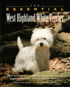 The Essential West Highland White Terrier