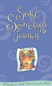 Soul Searching Journal