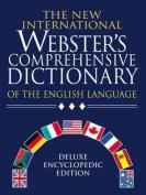 Comprehensive Dictionary Deluxe 1 Vol