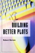 Building Better Plots