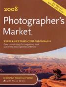 Photographer's Market [registered]