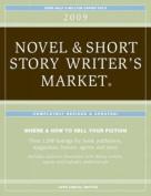 Novel and Short Story Writer's Market