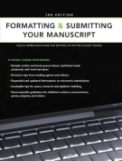 Formatting and Submitting Your Manuscript