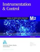 Instrumentation & Control, 3rd Edition