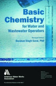 Basic Chemistry for Water and Wastewater Operators