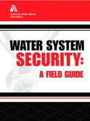 Water System Security