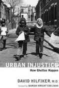 Urban Injustice
