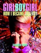 Girl Boy Girl