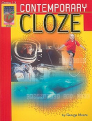 Contemporary Cloze, Grades 1-3