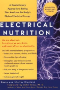 Electrical Nutrition