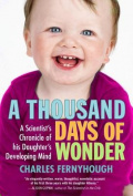 A Thousand Days of Wonder