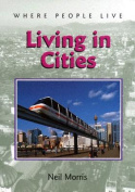 Living in Cities