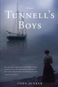 Tunnell's Boys