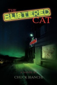 The Blistered Cat