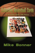 Collecting Basketball Cards