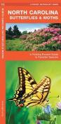 North Carolina Butterflies & Moths