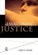 Imagining Justice