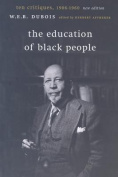 The Education of Black People