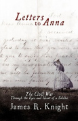 Letters to Anna