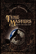 Time Masters, Book One