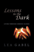 Lessons In The Dark