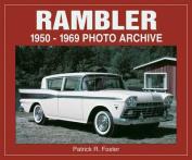 Rambler 1950-1969