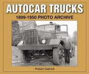 Autocar Trucks