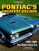 Pontiac's Greatest Decade