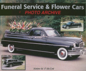 Funeral Service & Flower Cars