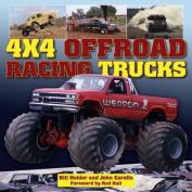 4 x 4 Offroad Racing Trucks