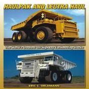 Haulpak and Lectra Haul