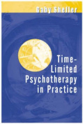 Time-Limited Psychotherapy in Practice