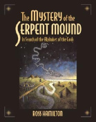 Mystery of the Serpent Mound